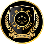 RICHAND PRANDINATA & PARTNERS (RPP LAWFIRM)