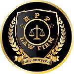 RICHAND PRANDINATA & PARTNERS (RPP LAWFIRM)